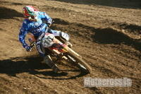 mx nations úrval - 412.jpg