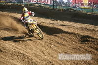 mx nations úrval - 413.jpg