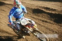 mx nations úrval - 415.jpg