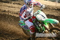 mx nations úrval - 416.jpg