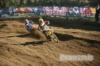 mx nations úrval - 418.jpg
