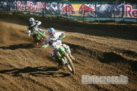 mx nations úrval - 419.jpg