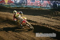 mx nations úrval - 420.jpg