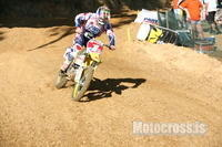 mx nations úrval - 422.jpg