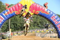 mx nations úrval - 423.jpg